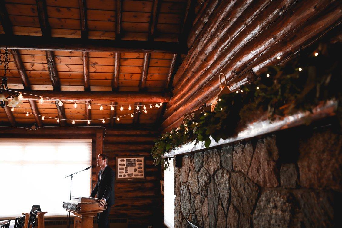 AshleyDaphnePhotography Wedding Photographer Mutart Old Timers Cabin Edmonton Calgary Country Rustic Western_0371.jpg