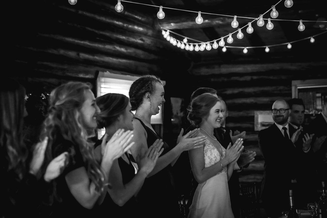 AshleyDaphnePhotography Wedding Photographer Mutart Old Timers Cabin Edmonton Calgary Country Rustic Western_0374.jpg