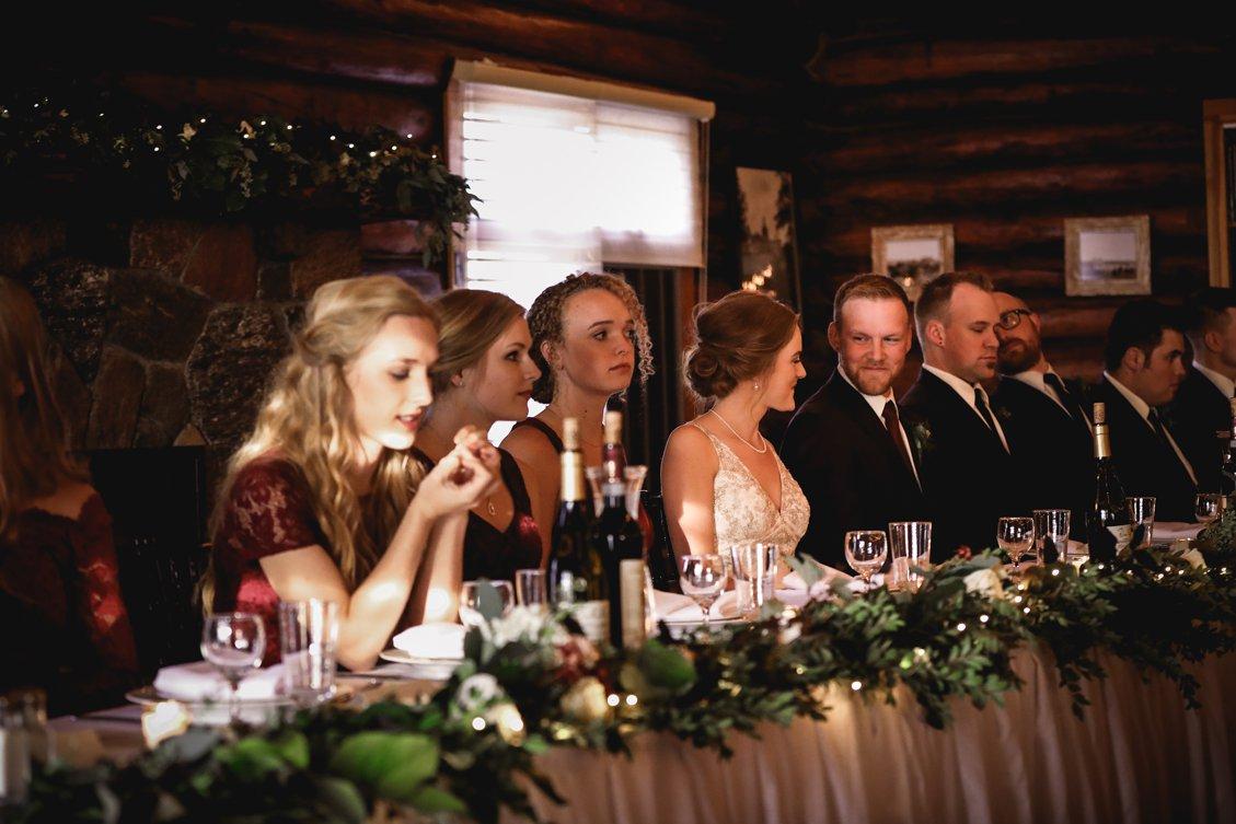AshleyDaphnePhotography Wedding Photographer Mutart Old Timers Cabin Edmonton Calgary Country Rustic Western_0375.jpg