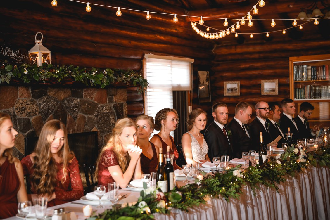 AshleyDaphnePhotography Wedding Photographer Mutart Old Timers Cabin Edmonton Calgary Country Rustic Western_0376.jpg