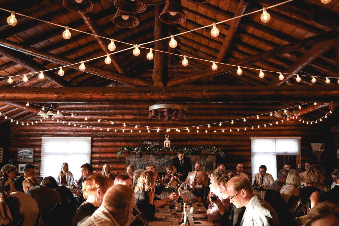 AshleyDaphnePhotography Wedding Photographer Mutart Old Timers Cabin Edmonton Calgary Country Rustic Western_0381.jpg
