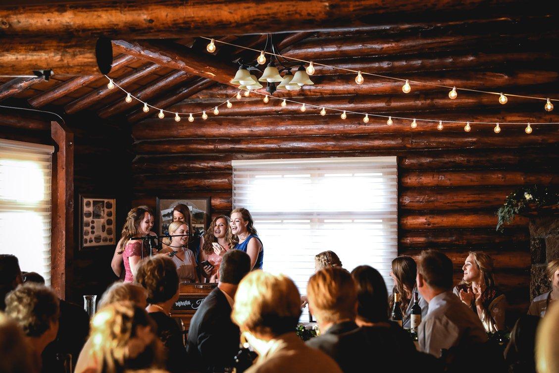 AshleyDaphnePhotography Wedding Photographer Mutart Old Timers Cabin Edmonton Calgary Country Rustic Western_0382.jpg