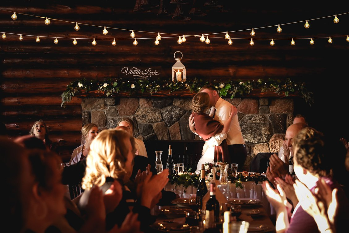 AshleyDaphnePhotography Wedding Photographer Mutart Old Timers Cabin Edmonton Calgary Country Rustic Western_0383.jpg