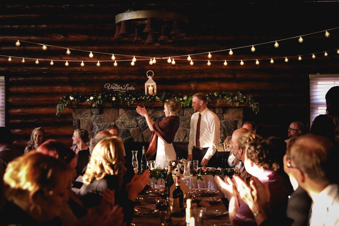 AshleyDaphnePhotography Wedding Photographer Mutart Old Timers Cabin Edmonton Calgary Country Rustic Western_0384.jpg