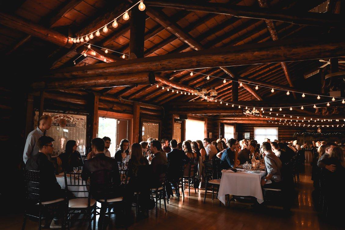AshleyDaphnePhotography Wedding Photographer Mutart Old Timers Cabin Edmonton Calgary Country Rustic Western_0385.jpg