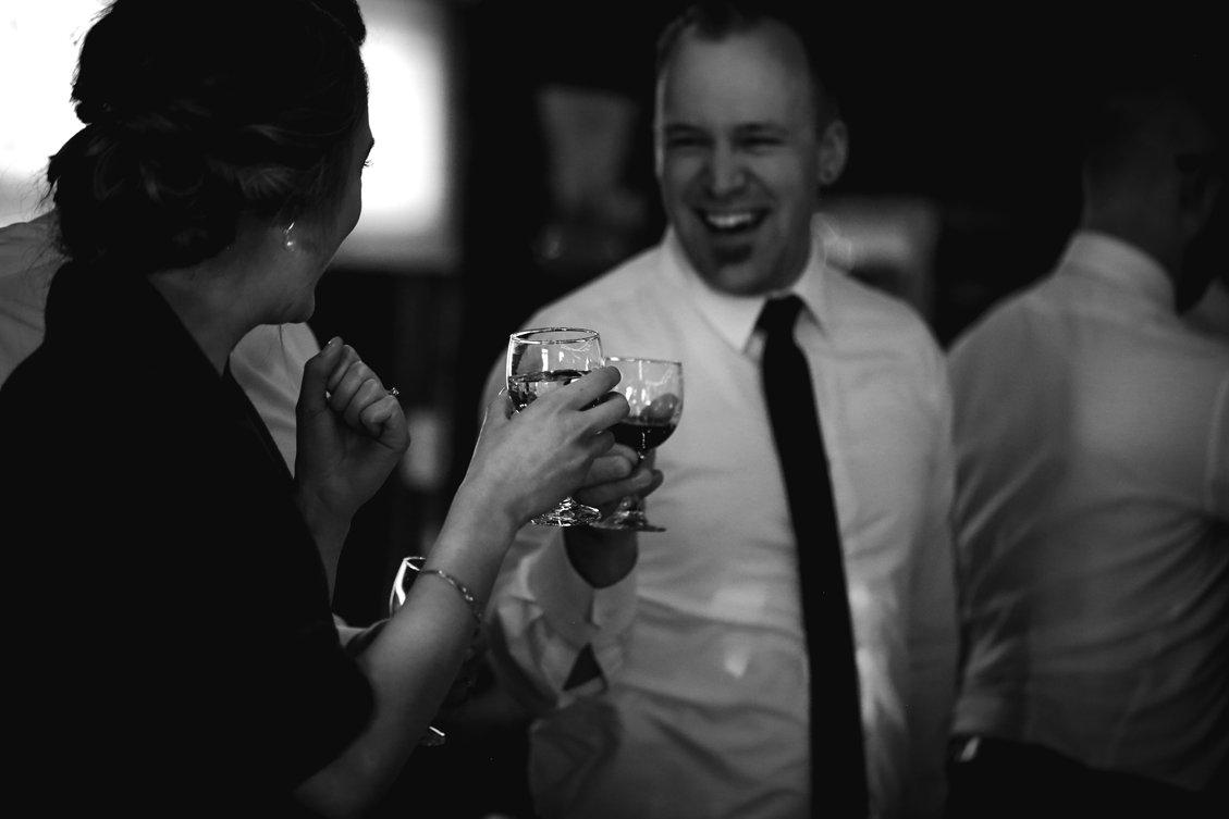 AshleyDaphnePhotography Wedding Photographer Mutart Old Timers Cabin Edmonton Calgary Country Rustic Western_0393.jpg