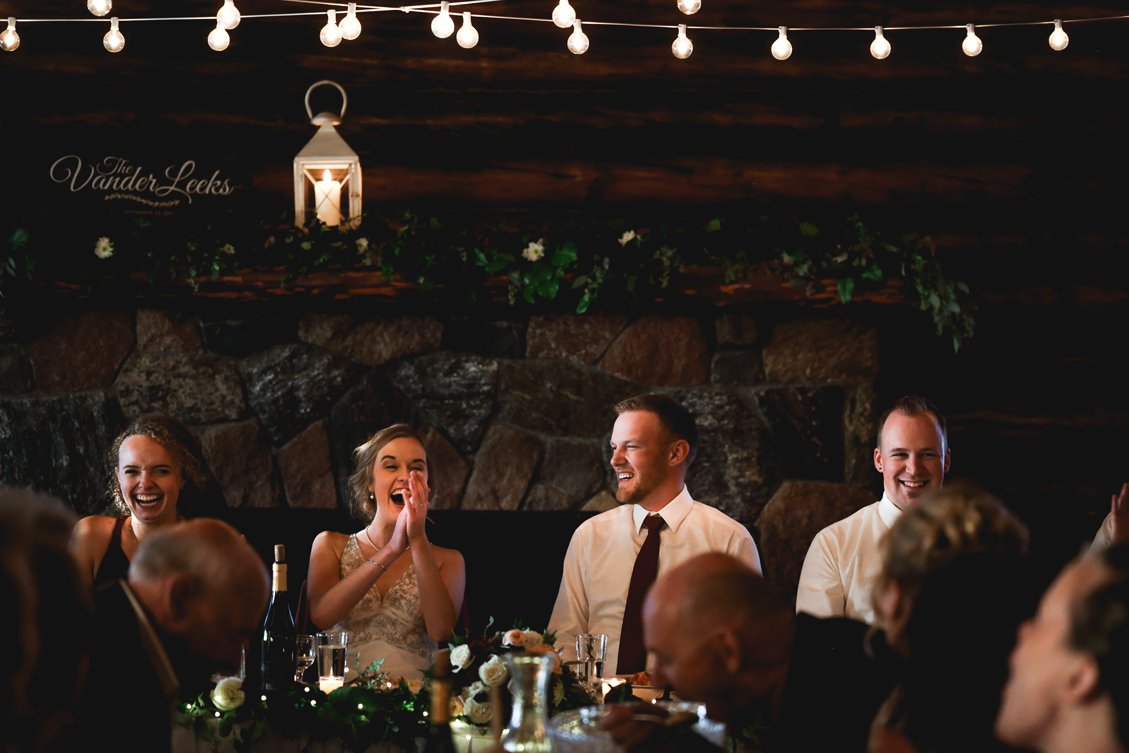 AshleyDaphnePhotography Wedding Photographer Mutart Old Timers Cabin Edmonton Calgary Country Rustic Western_0400.jpg
