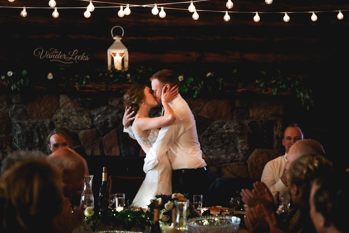 AshleyDaphnePhotography Wedding Photographer Mutart Old Timers Cabin Edmonton Calgary Country Rustic Western_0401.jpg