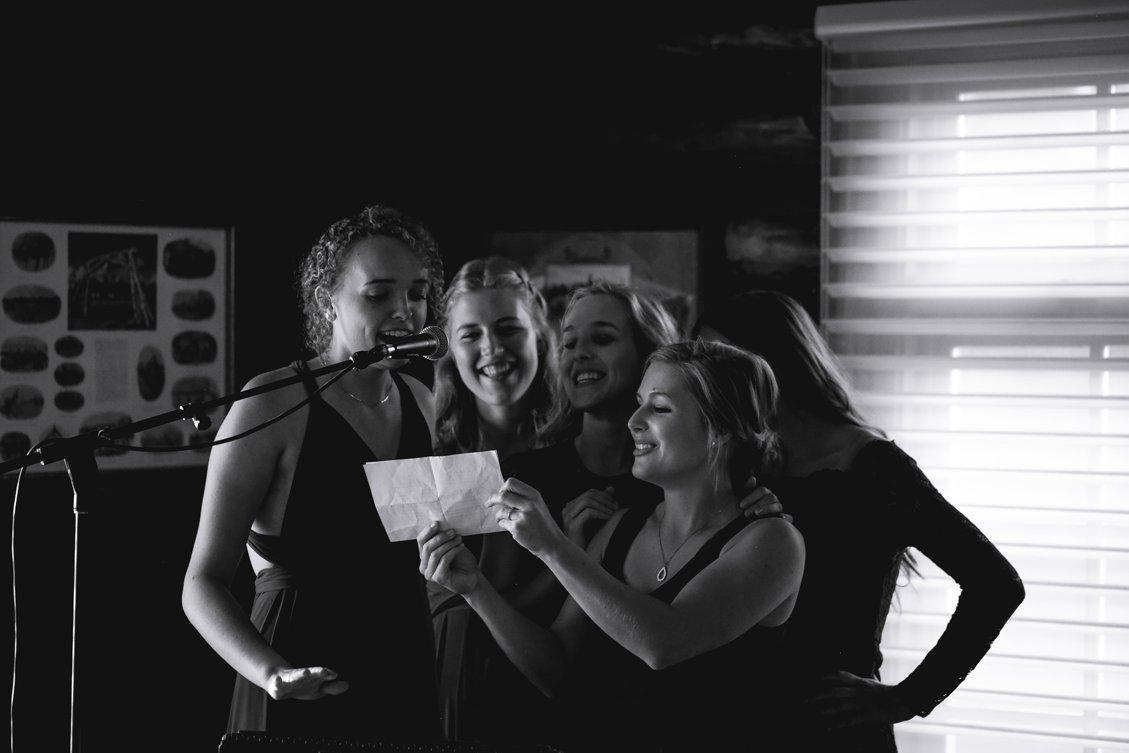AshleyDaphnePhotography Wedding Photographer Mutart Old Timers Cabin Edmonton Calgary Country Rustic Western_0403.jpg