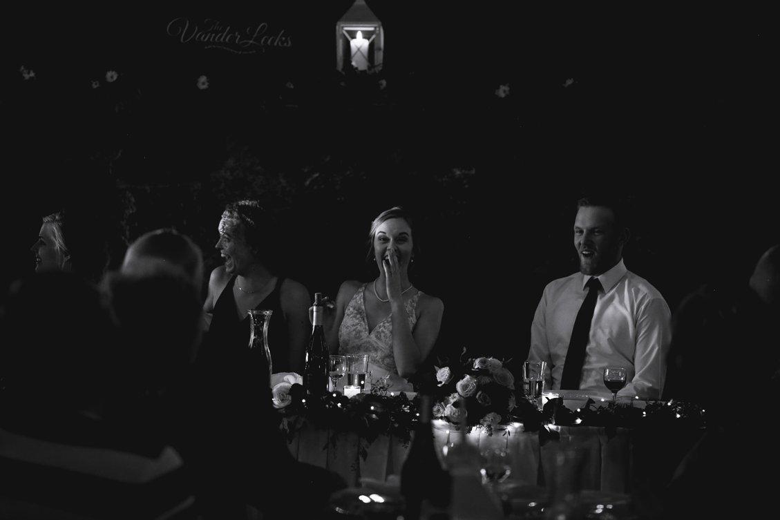 AshleyDaphnePhotography Wedding Photographer Mutart Old Timers Cabin Edmonton Calgary Country Rustic Western_0405.jpg