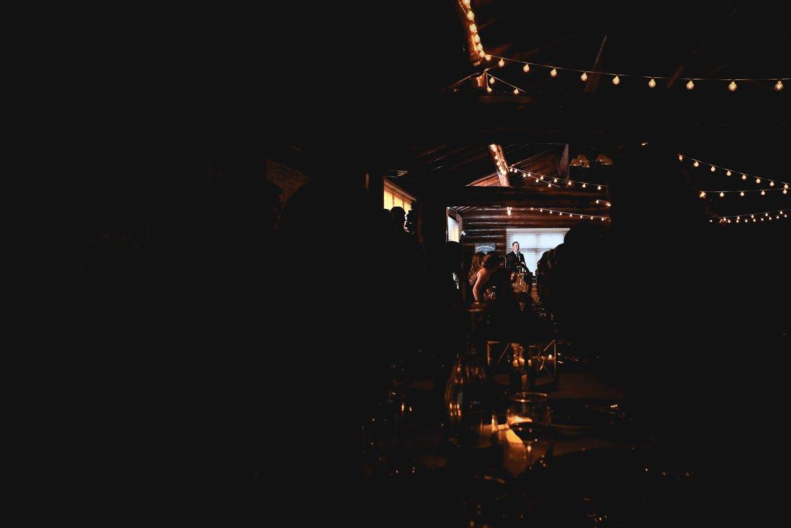 AshleyDaphnePhotography Wedding Photographer Mutart Old Timers Cabin Edmonton Calgary Country Rustic Western_0406.jpg