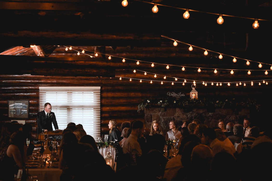 AshleyDaphnePhotography Wedding Photographer Mutart Old Timers Cabin Edmonton Calgary Country Rustic Western_0407.jpg