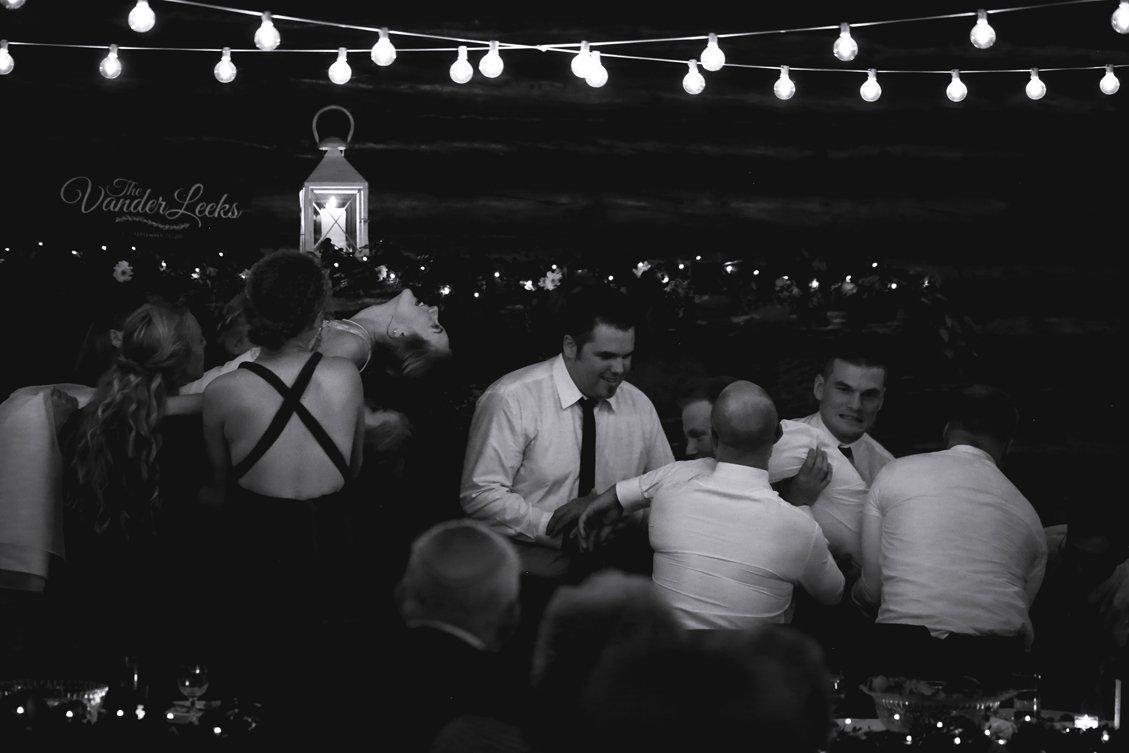 AshleyDaphnePhotography Wedding Photographer Mutart Old Timers Cabin Edmonton Calgary Country Rustic Western_0410.jpg