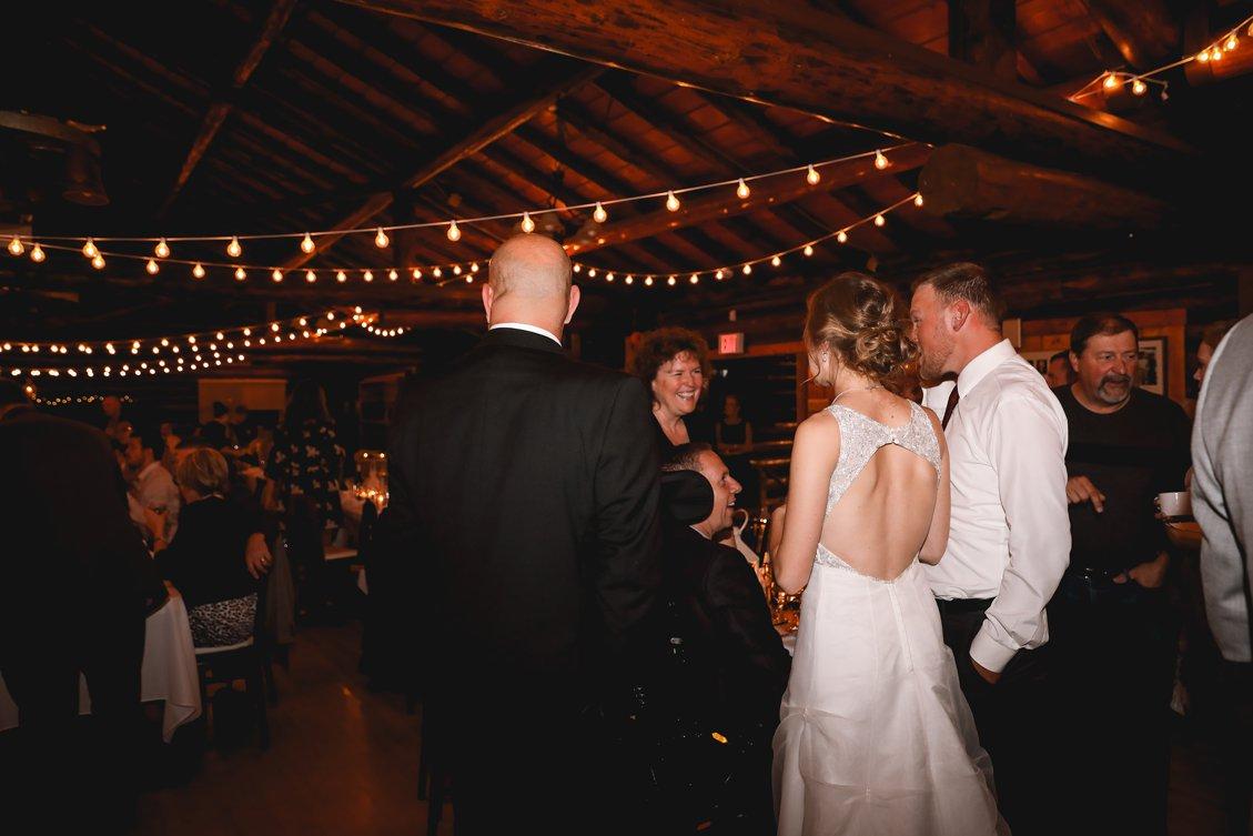 AshleyDaphnePhotography Wedding Photographer Mutart Old Timers Cabin Edmonton Calgary Country Rustic Western_0413.jpg