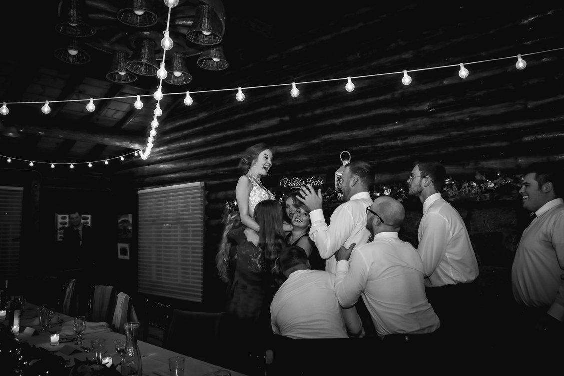 AshleyDaphnePhotography Wedding Photographer Mutart Old Timers Cabin Edmonton Calgary Country Rustic Western_0430.jpg