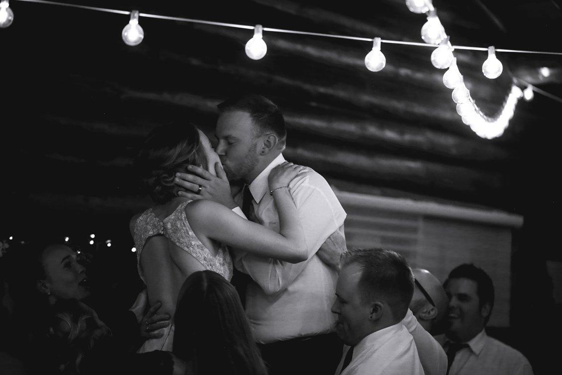 AshleyDaphnePhotography Wedding Photographer Mutart Old Timers Cabin Edmonton Calgary Country Rustic Western_0431.jpg