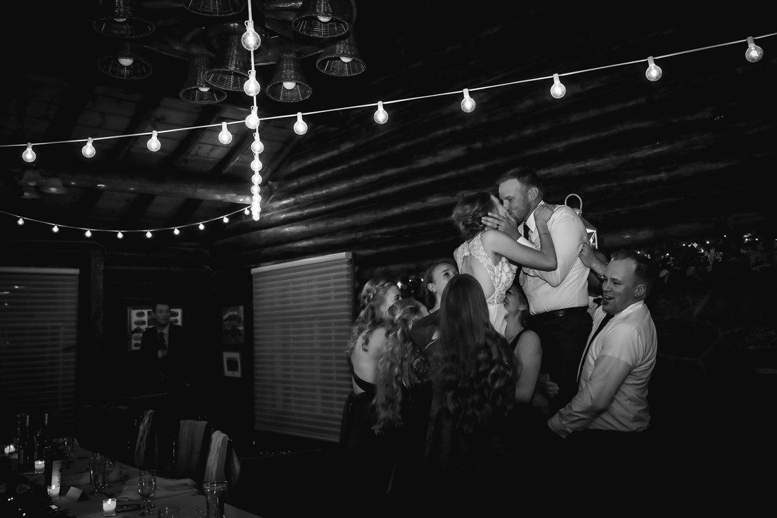 AshleyDaphnePhotography Wedding Photographer Mutart Old Timers Cabin Edmonton Calgary Country Rustic Western_0432.jpg