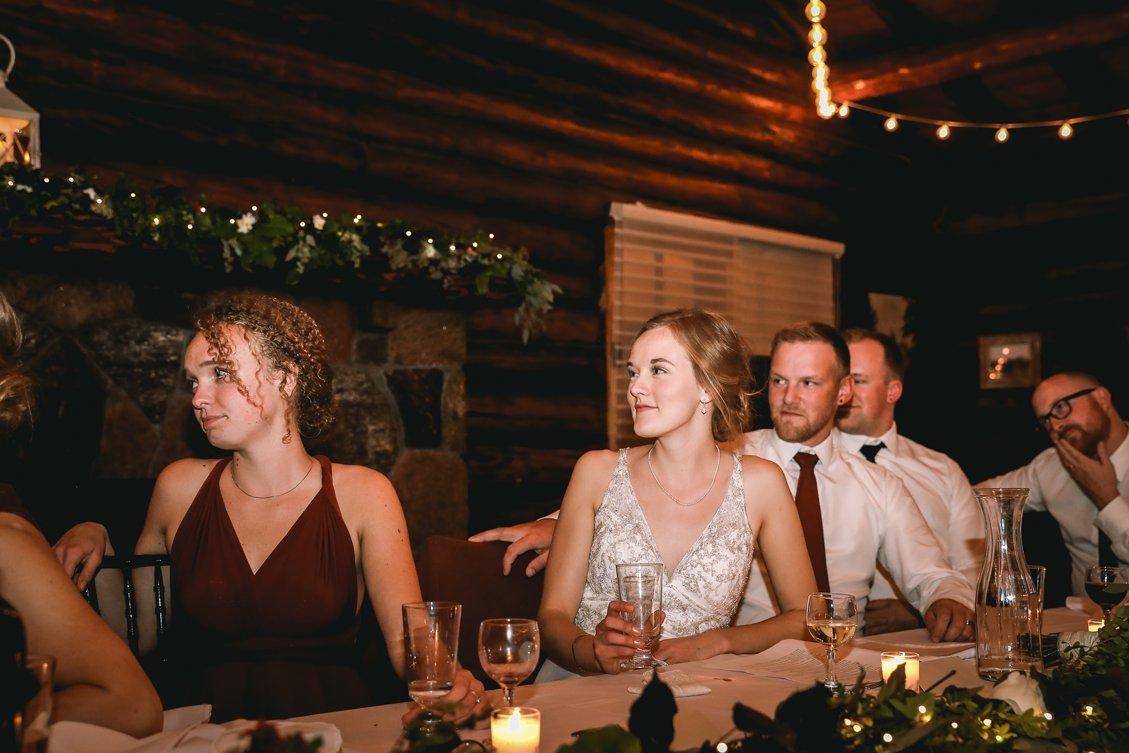 AshleyDaphnePhotography Wedding Photographer Mutart Old Timers Cabin Edmonton Calgary Country Rustic Western_0434.jpg