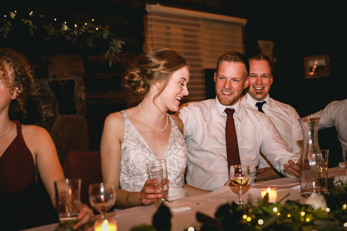 AshleyDaphnePhotography Wedding Photographer Mutart Old Timers Cabin Edmonton Calgary Country Rustic Western_0435.jpg