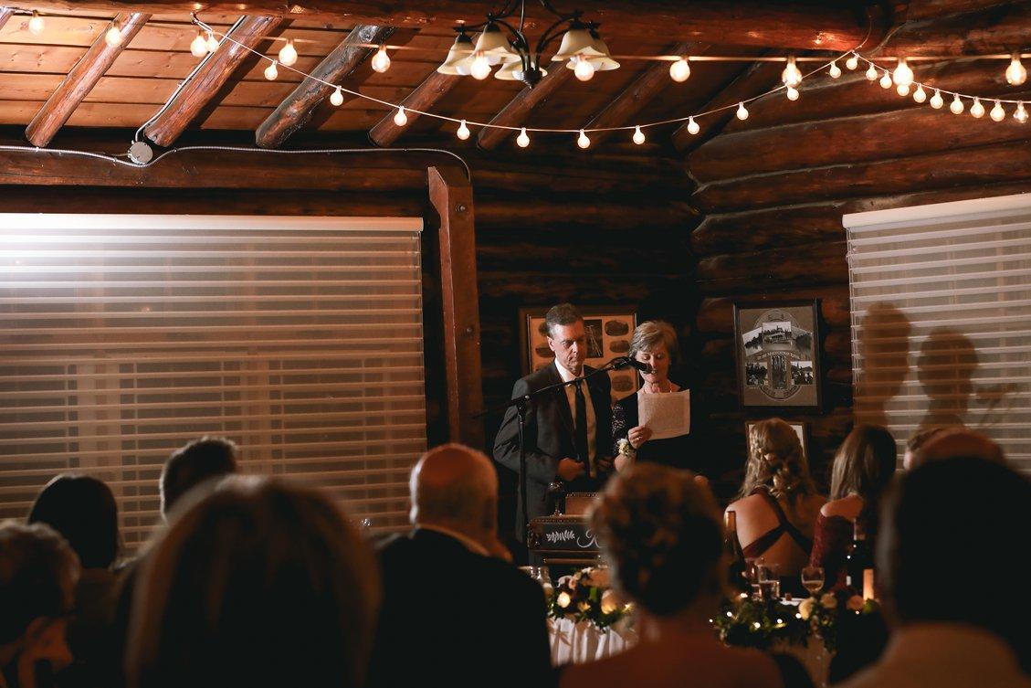 AshleyDaphnePhotography Wedding Photographer Mutart Old Timers Cabin Edmonton Calgary Country Rustic Western_0441.jpg