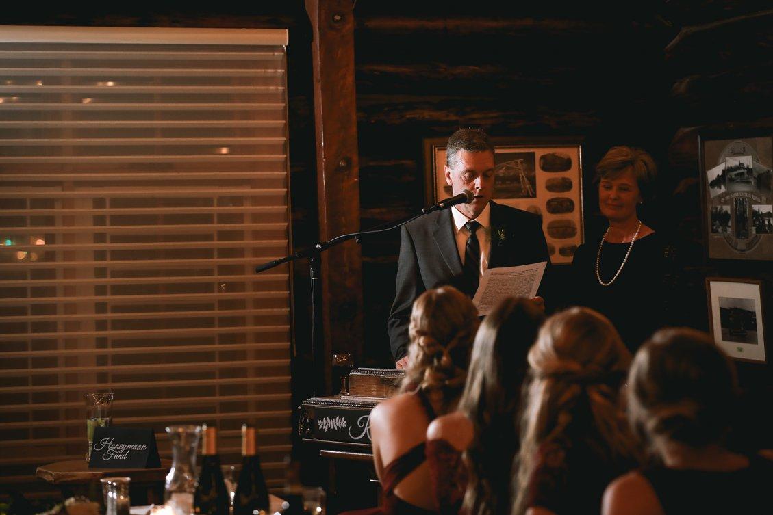 AshleyDaphnePhotography Wedding Photographer Mutart Old Timers Cabin Edmonton Calgary Country Rustic Western_0442.jpg