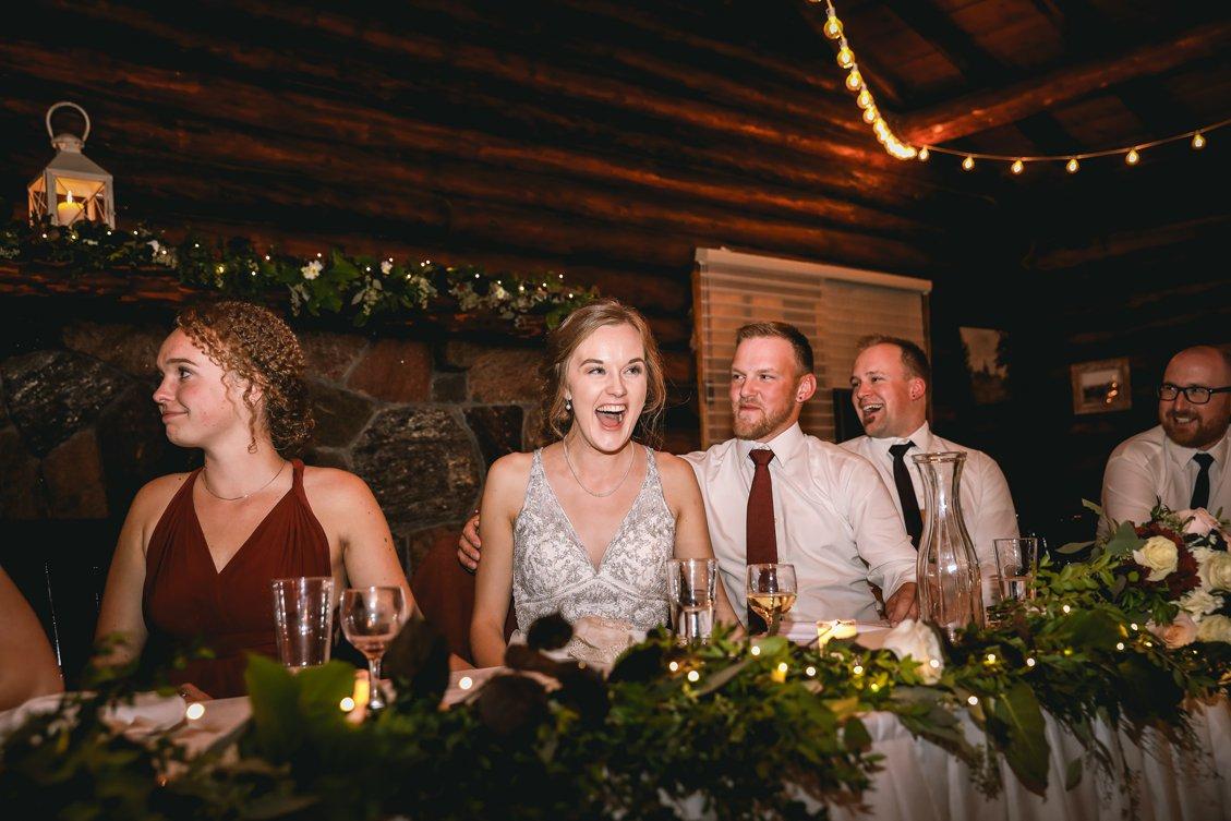 AshleyDaphnePhotography Wedding Photographer Mutart Old Timers Cabin Edmonton Calgary Country Rustic Western_0443.jpg