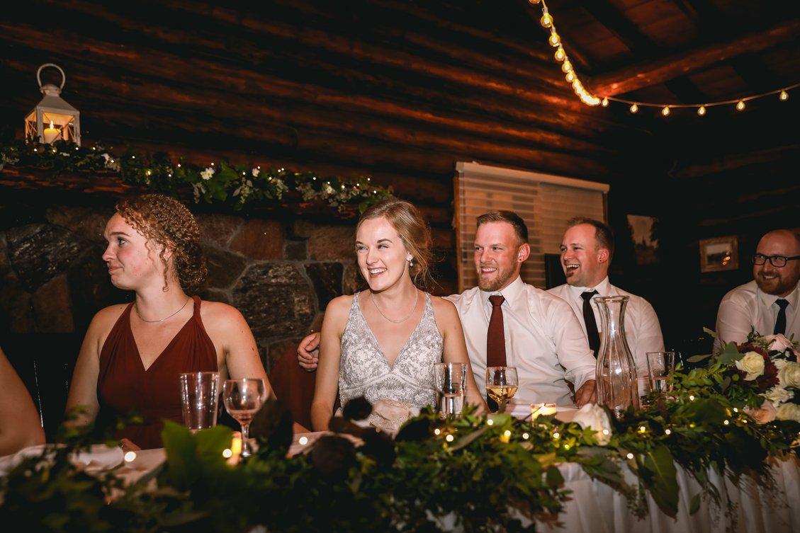 AshleyDaphnePhotography Wedding Photographer Mutart Old Timers Cabin Edmonton Calgary Country Rustic Western_0444.jpg