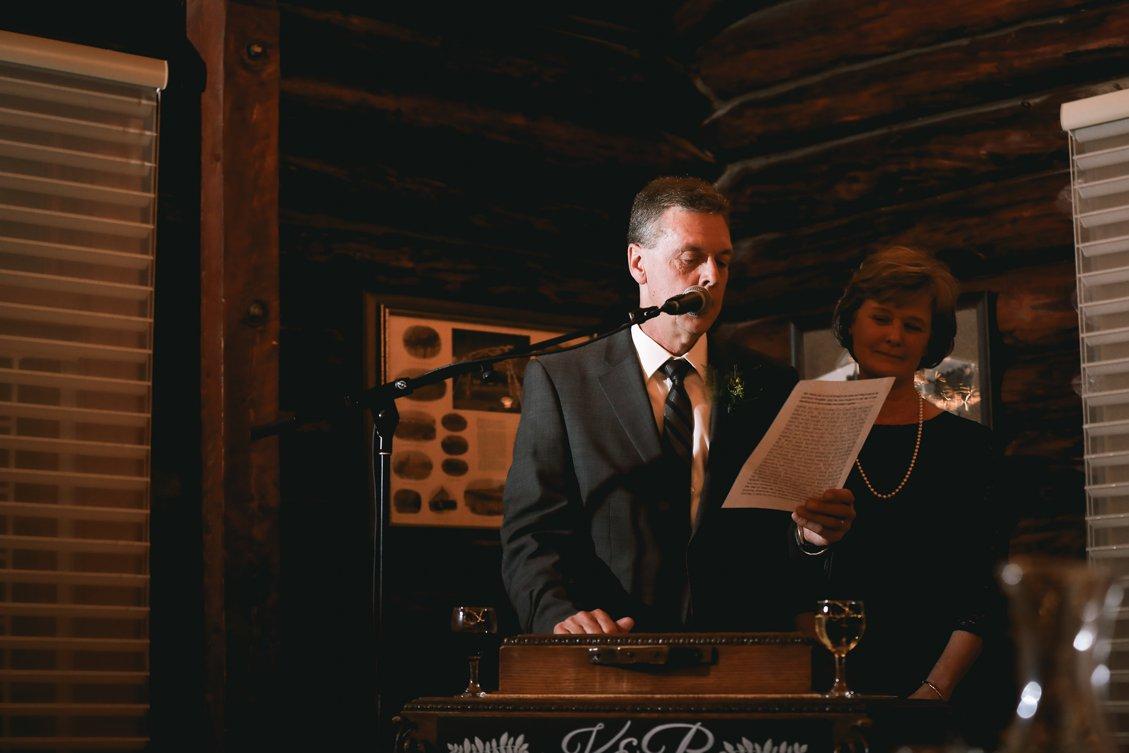 AshleyDaphnePhotography Wedding Photographer Mutart Old Timers Cabin Edmonton Calgary Country Rustic Western_0445.jpg