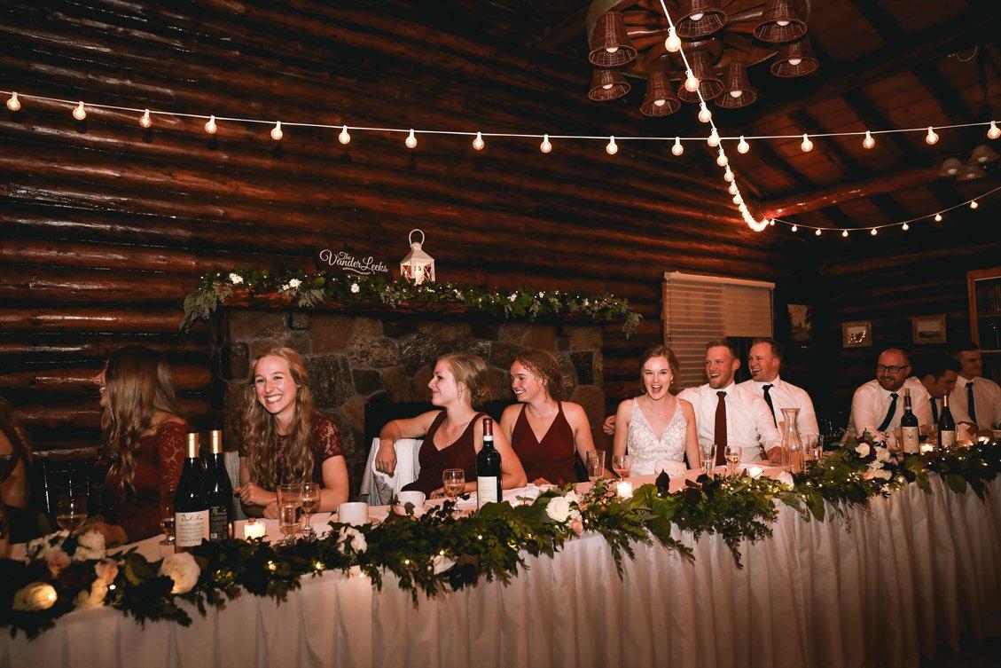 AshleyDaphnePhotography Wedding Photographer Mutart Old Timers Cabin Edmonton Calgary Country Rustic Western_0446.jpg