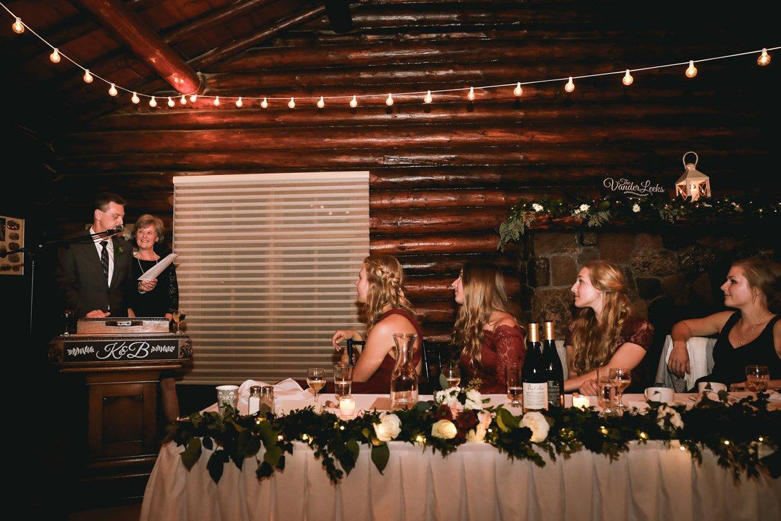 AshleyDaphnePhotography Wedding Photographer Mutart Old Timers Cabin Edmonton Calgary Country Rustic Western_0447.jpg