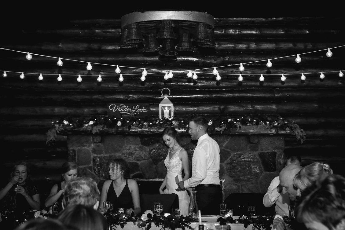 AshleyDaphnePhotography Wedding Photographer Mutart Old Timers Cabin Edmonton Calgary Country Rustic Western_0459.jpg