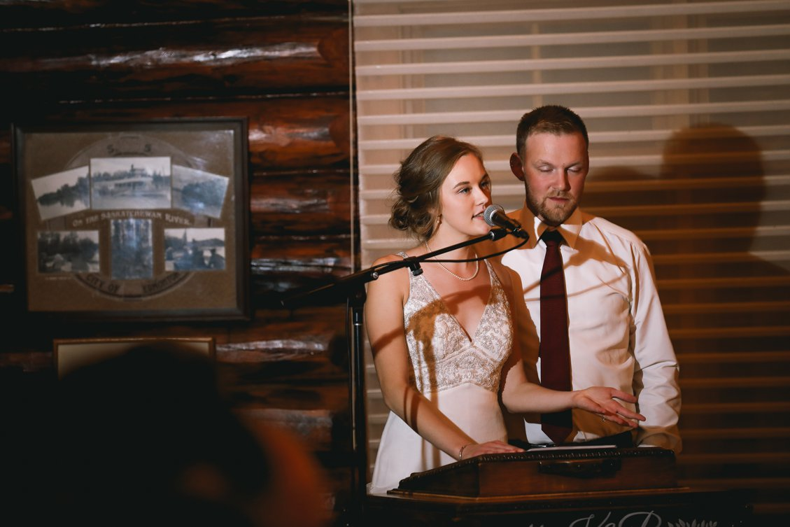 AshleyDaphnePhotography Wedding Photographer Mutart Old Timers Cabin Edmonton Calgary Country Rustic Western_0460.jpg