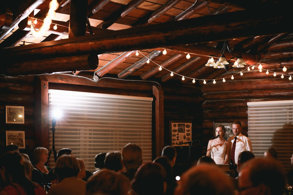 AshleyDaphnePhotography Wedding Photographer Mutart Old Timers Cabin Edmonton Calgary Country Rustic Western_0461.jpg