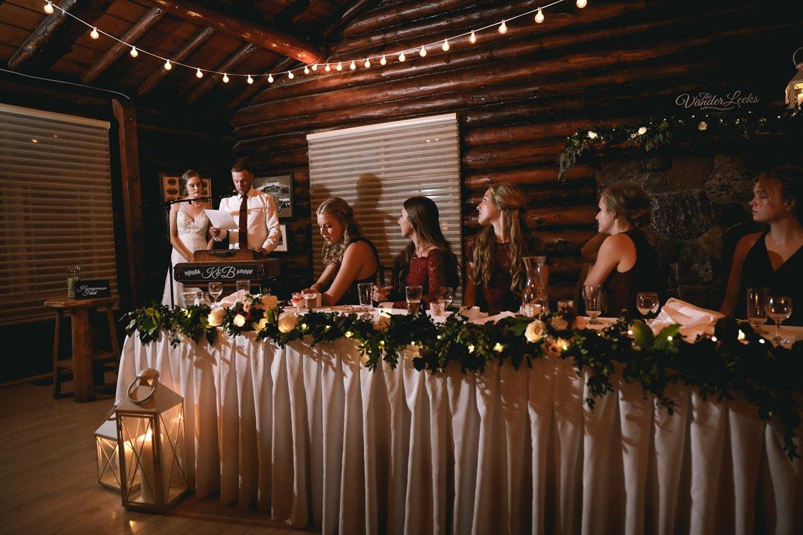 AshleyDaphnePhotography Wedding Photographer Mutart Old Timers Cabin Edmonton Calgary Country Rustic Western_0462.jpg