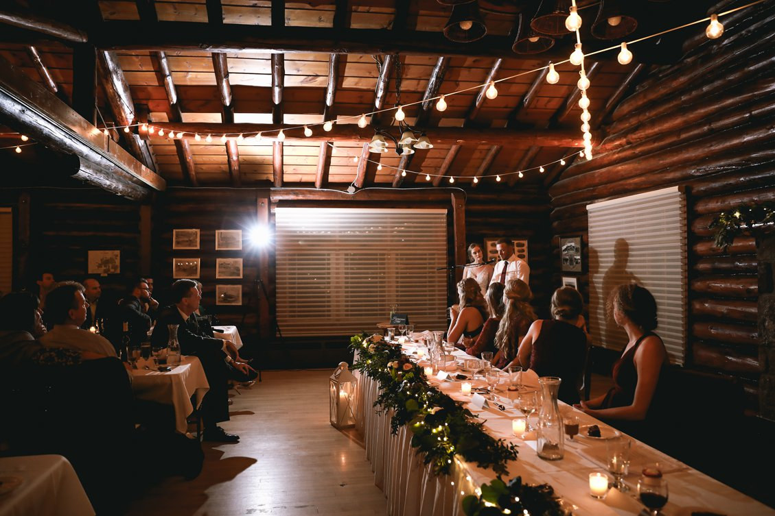 AshleyDaphnePhotography Wedding Photographer Mutart Old Timers Cabin Edmonton Calgary Country Rustic Western_0463.jpg