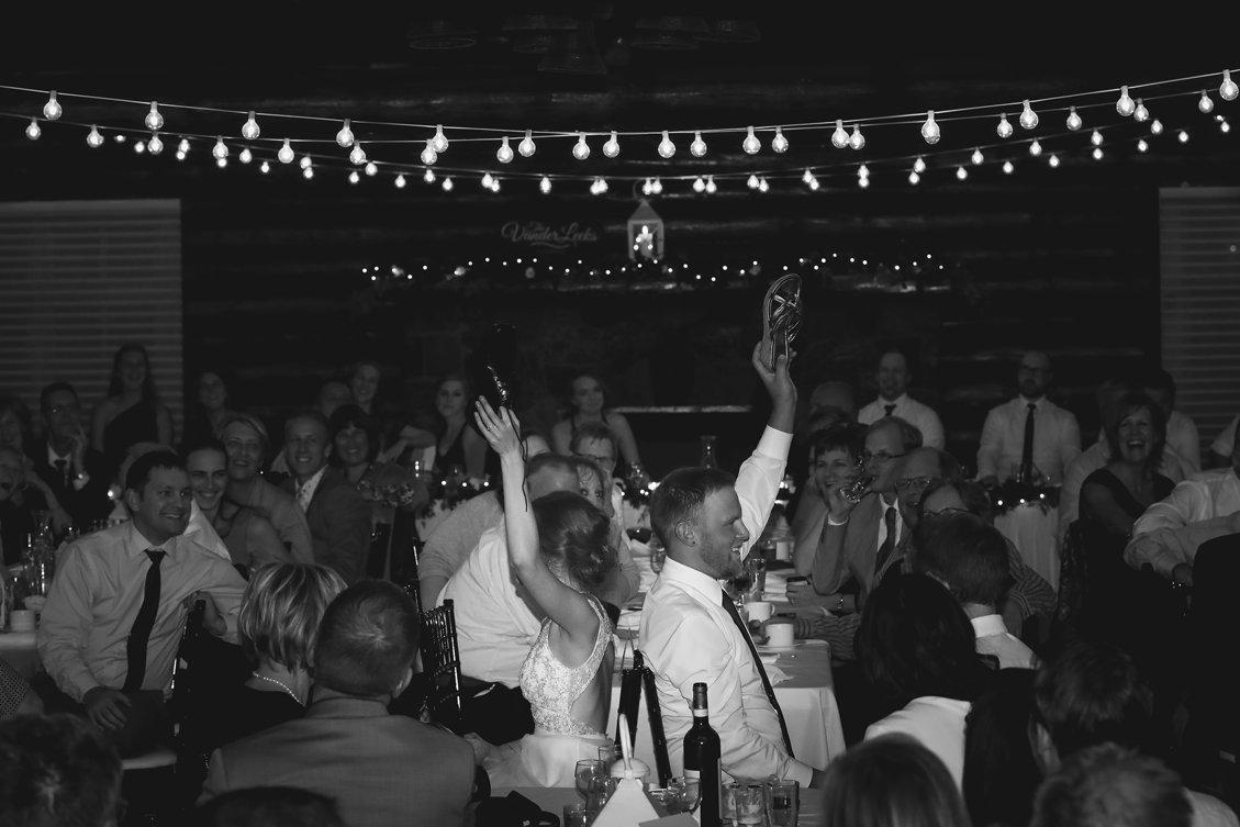AshleyDaphnePhotography Wedding Photographer Mutart Old Timers Cabin Edmonton Calgary Country Rustic Western_0466.jpg