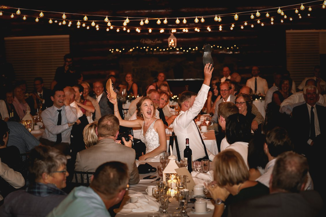AshleyDaphnePhotography Wedding Photographer Mutart Old Timers Cabin Edmonton Calgary Country Rustic Western_0467.jpg