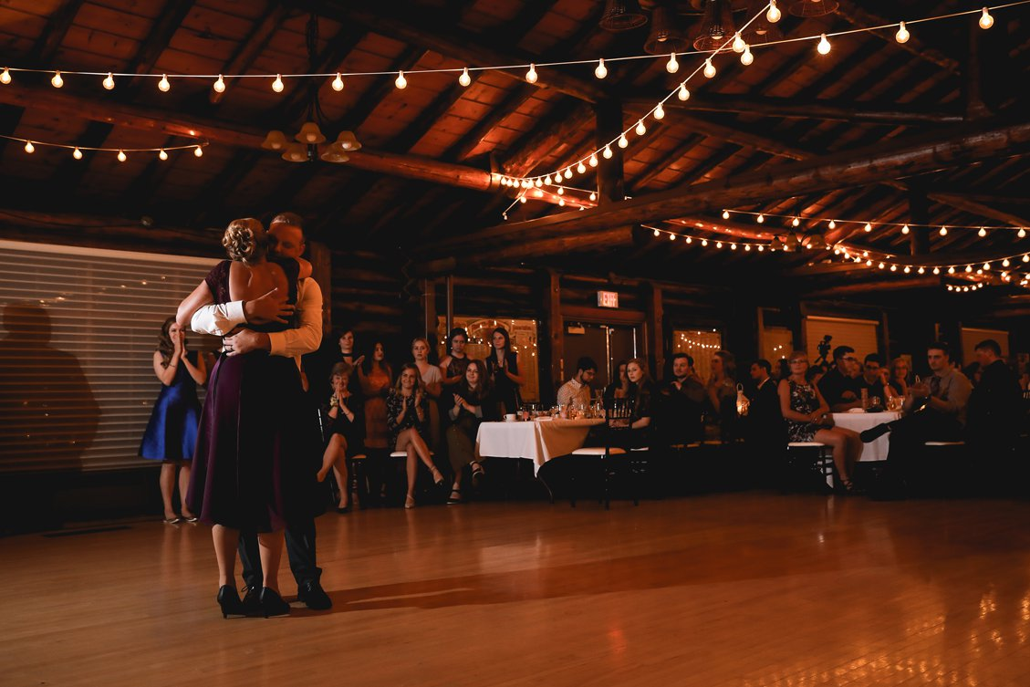 AshleyDaphnePhotography Wedding Photographer Mutart Old Timers Cabin Edmonton Calgary Country Rustic Western_0473.jpg