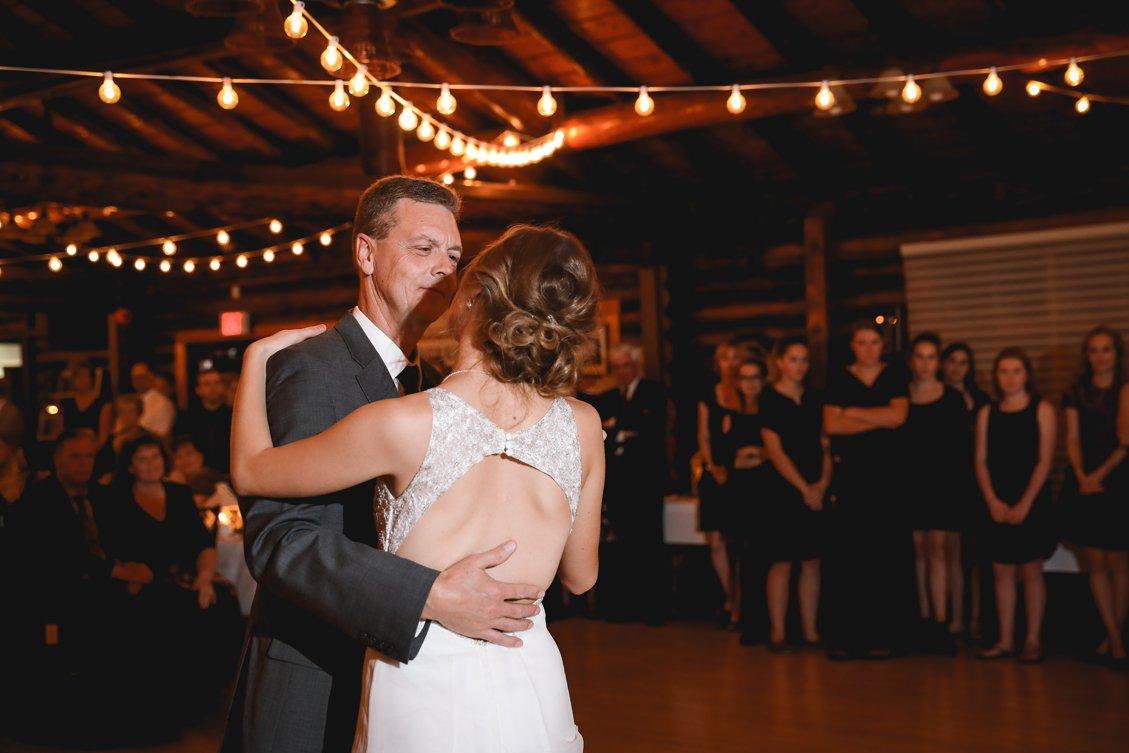 AshleyDaphnePhotography Wedding Photographer Mutart Old Timers Cabin Edmonton Calgary Country Rustic Western_0476.jpg