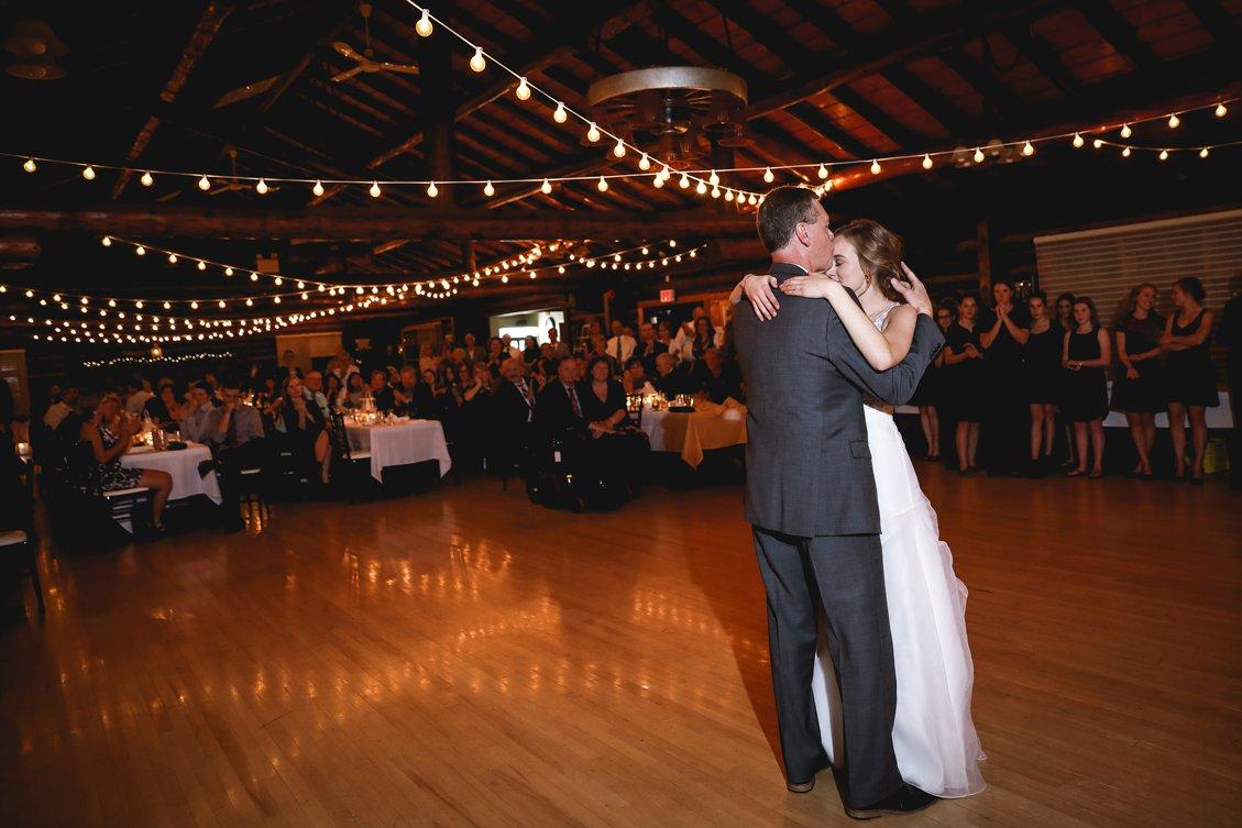 AshleyDaphnePhotography Wedding Photographer Mutart Old Timers Cabin Edmonton Calgary Country Rustic Western_0478.jpg