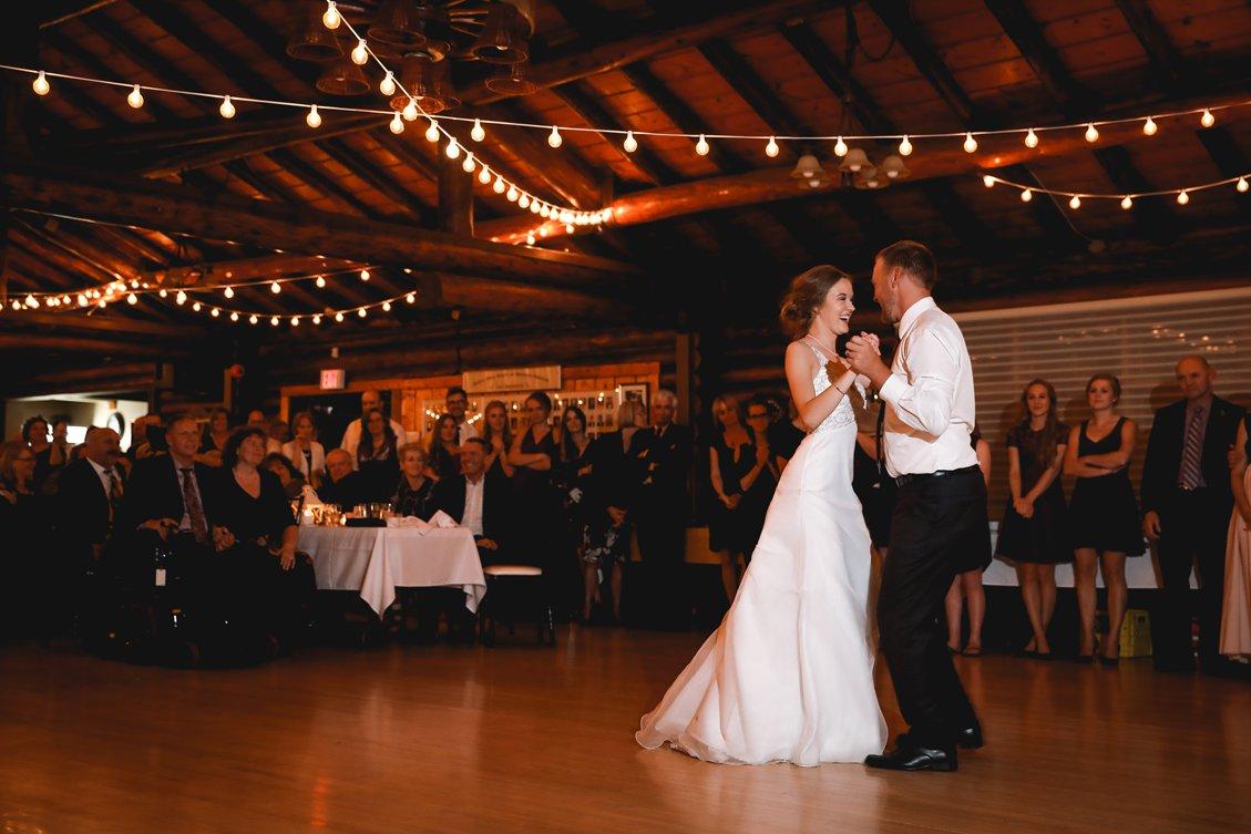 AshleyDaphnePhotography Wedding Photographer Mutart Old Timers Cabin Edmonton Calgary Country Rustic Western_0480.jpg