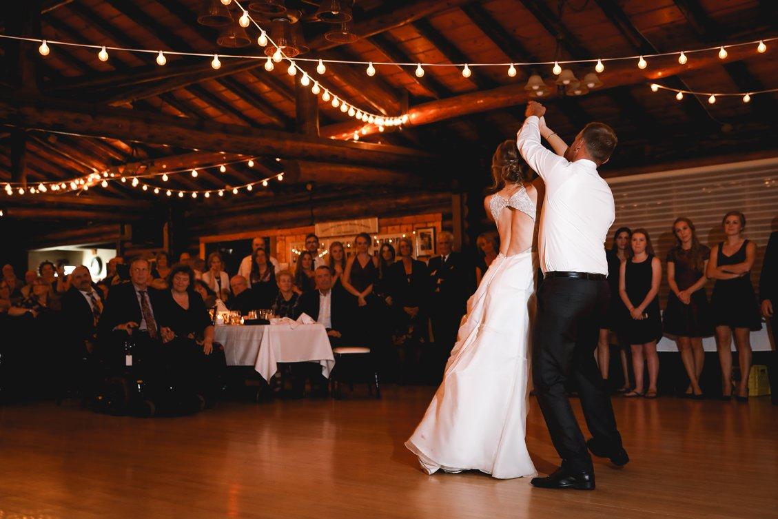 AshleyDaphnePhotography Wedding Photographer Mutart Old Timers Cabin Edmonton Calgary Country Rustic Western_0481.jpg