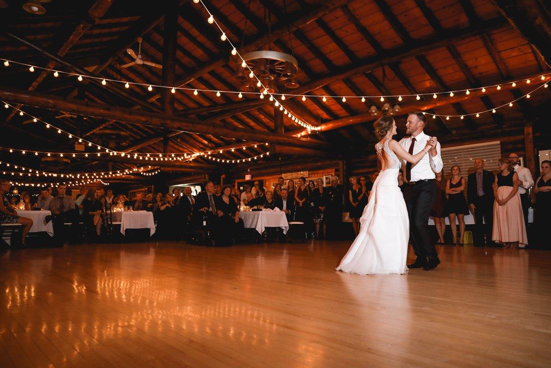 AshleyDaphnePhotography Wedding Photographer Mutart Old Timers Cabin Edmonton Calgary Country Rustic Western_0486.jpg