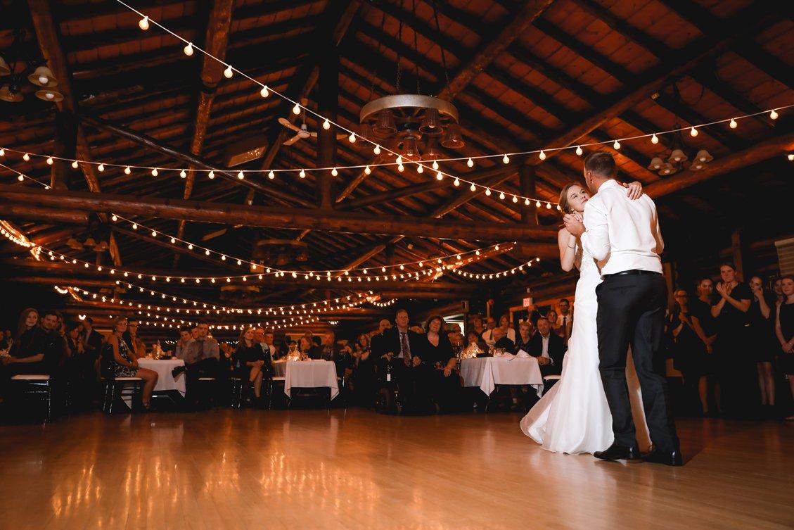 AshleyDaphnePhotography Wedding Photographer Mutart Old Timers Cabin Edmonton Calgary Country Rustic Western_0487.jpg