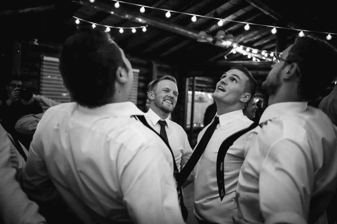 AshleyDaphnePhotography Wedding Photographer Mutart Old Timers Cabin Edmonton Calgary Country Rustic Western_0490.jpg