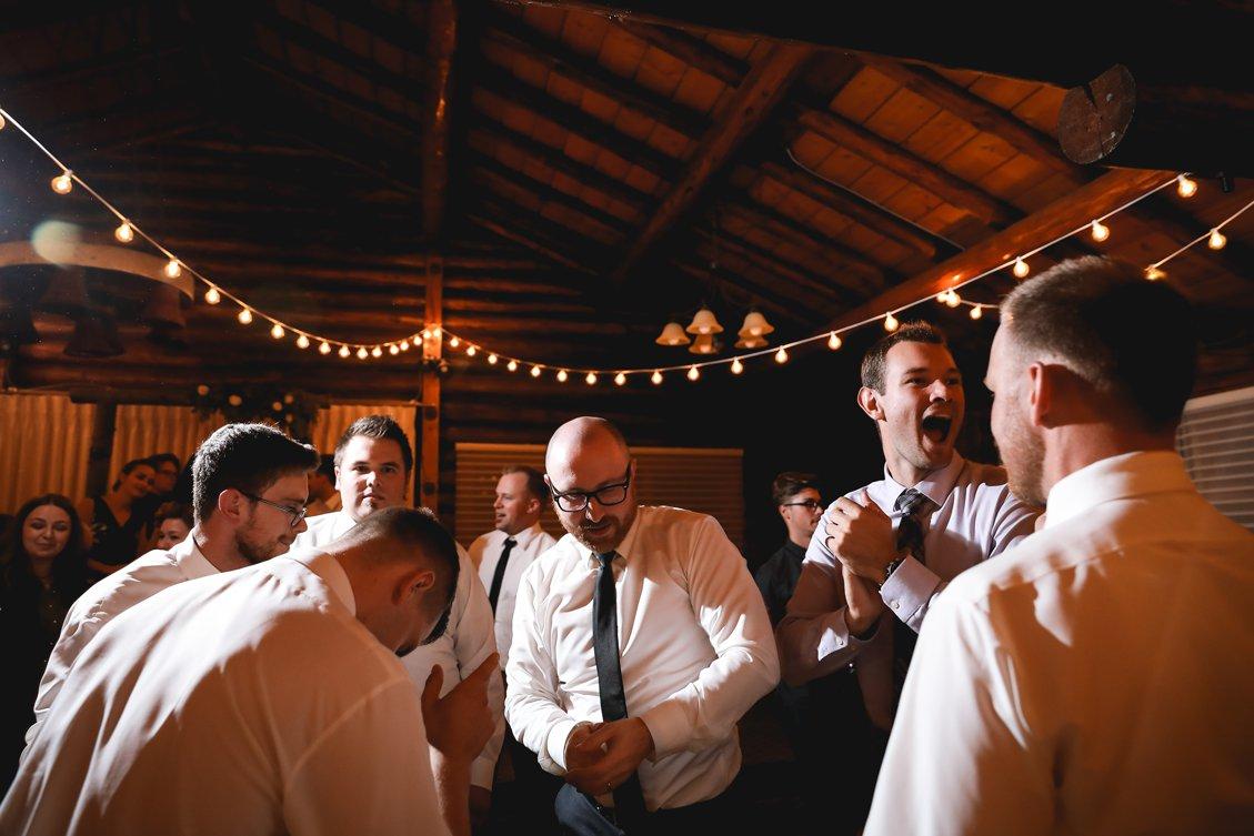 AshleyDaphnePhotography Wedding Photographer Mutart Old Timers Cabin Edmonton Calgary Country Rustic Western_0491.jpg