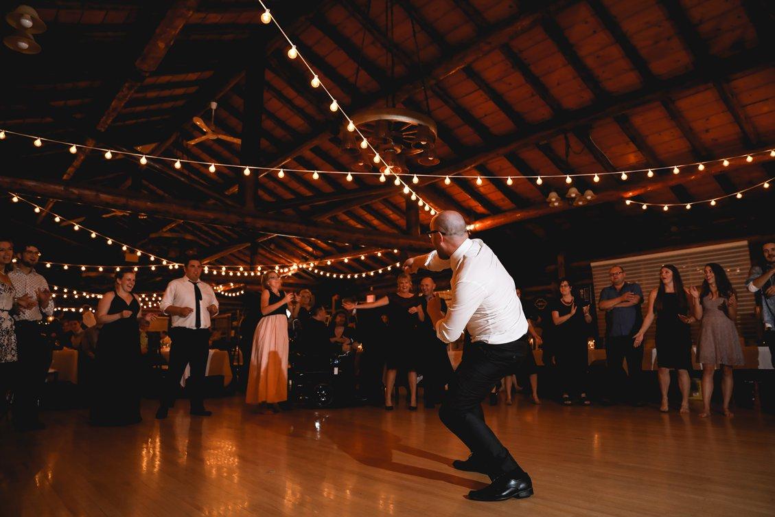 AshleyDaphnePhotography Wedding Photographer Mutart Old Timers Cabin Edmonton Calgary Country Rustic Western_0502.jpg