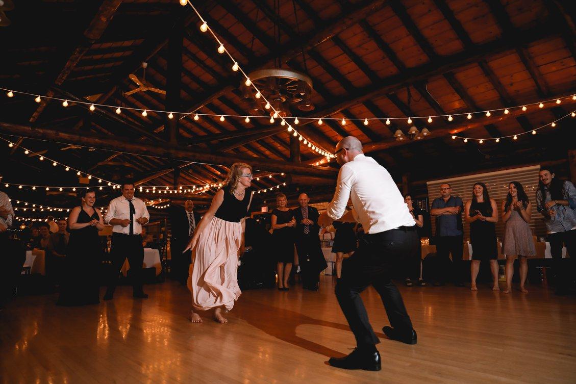 AshleyDaphnePhotography Wedding Photographer Mutart Old Timers Cabin Edmonton Calgary Country Rustic Western_0503.jpg