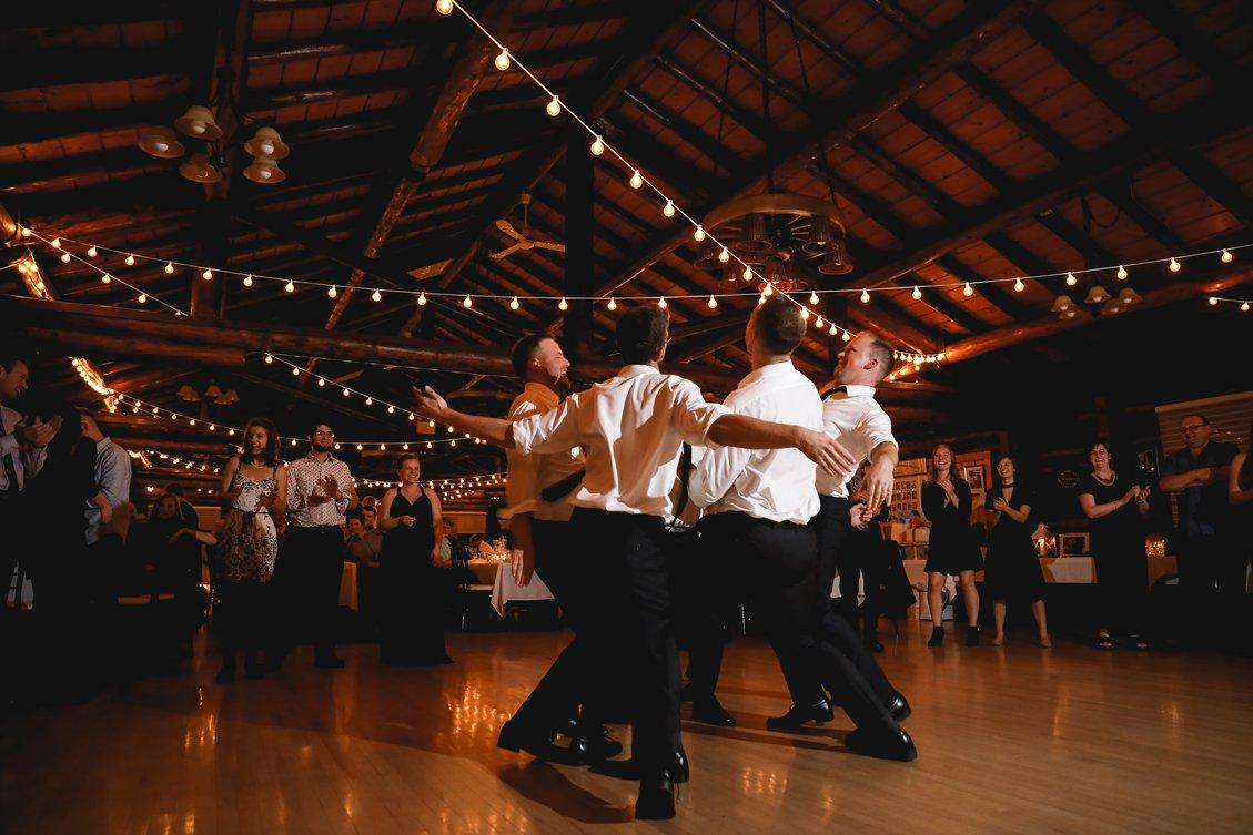 AshleyDaphnePhotography Wedding Photographer Mutart Old Timers Cabin Edmonton Calgary Country Rustic Western_0504.jpg