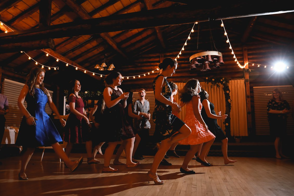 AshleyDaphnePhotography Wedding Photographer Mutart Old Timers Cabin Edmonton Calgary Country Rustic Western_0512.jpg